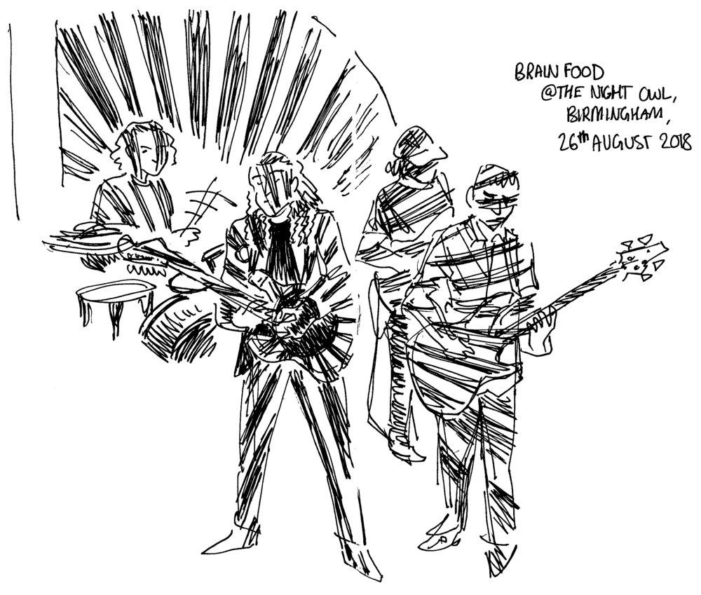 gig sketches (239).jpg