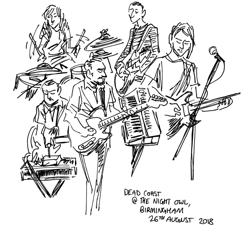 gig sketches (241).jpg