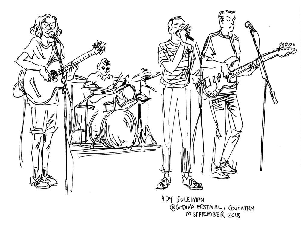gig sketches (245).jpg