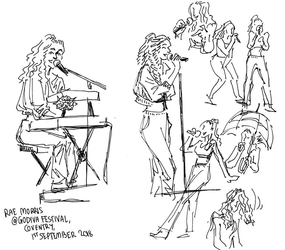 gig sketches (246).jpg