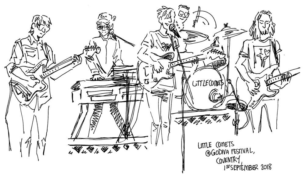 gig sketches (244).jpg