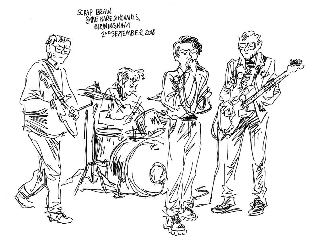 gig sketches (251).jpg