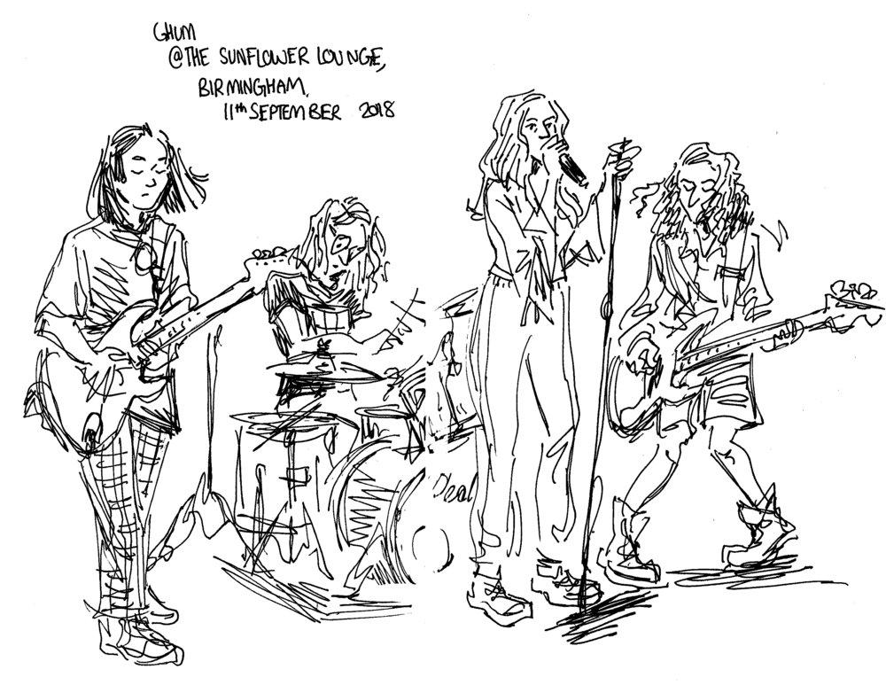 gig sketches (257).jpg
