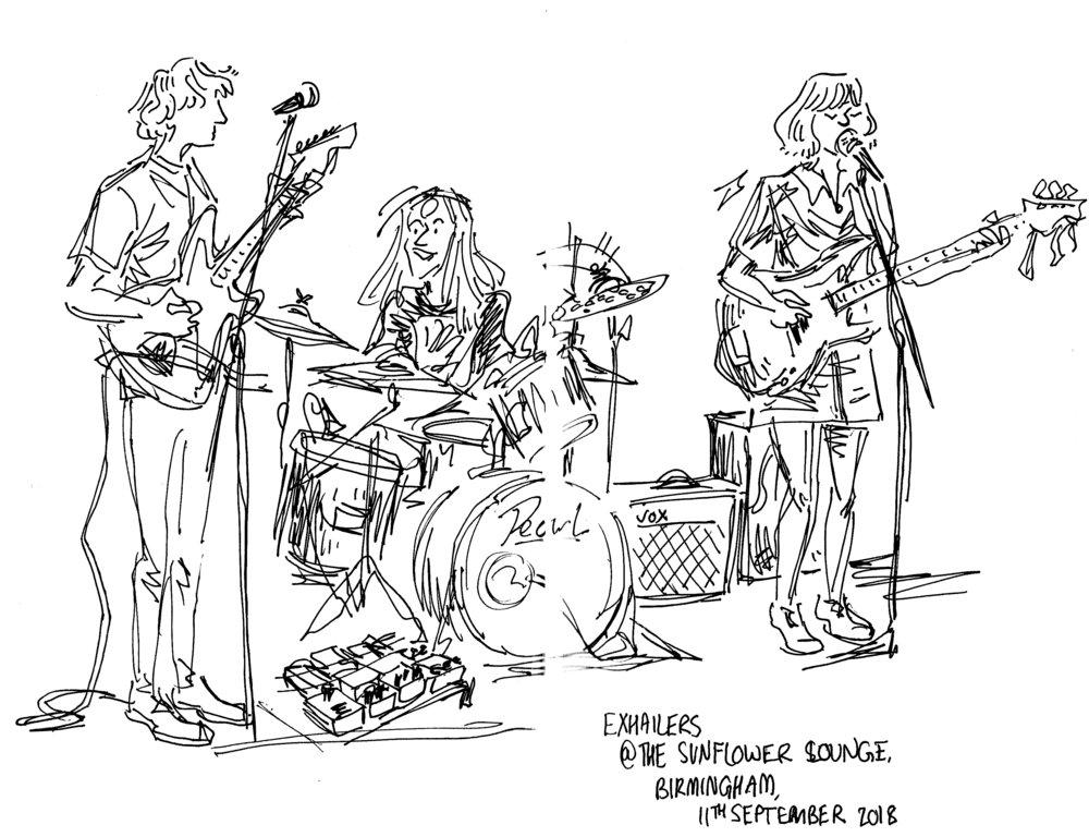 gig sketches (256).jpg