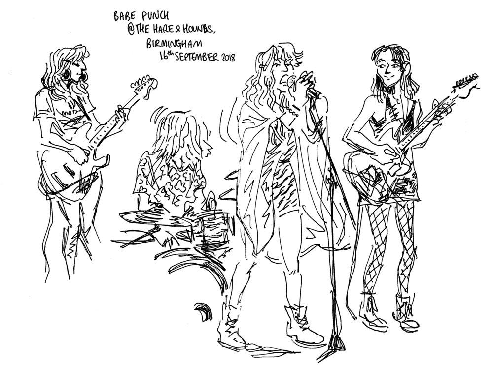 gig sketches (259).jpg