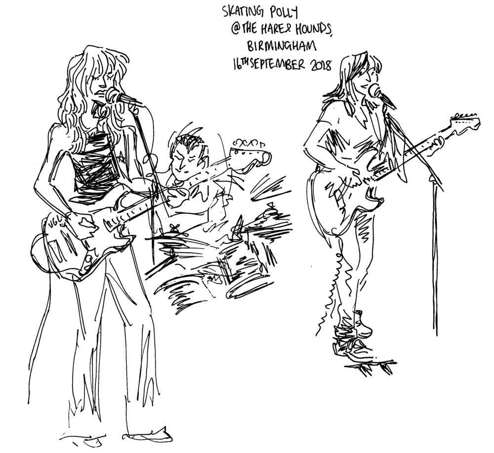 gig sketches (2560).jpg