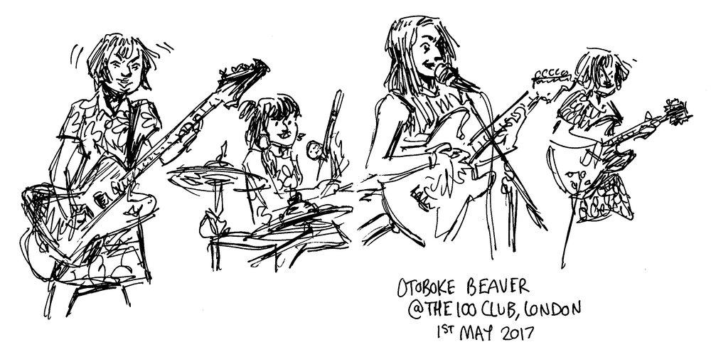 gig sketches (129).jpg