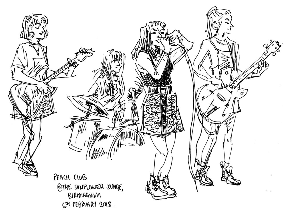 gig sketches (199).jpg