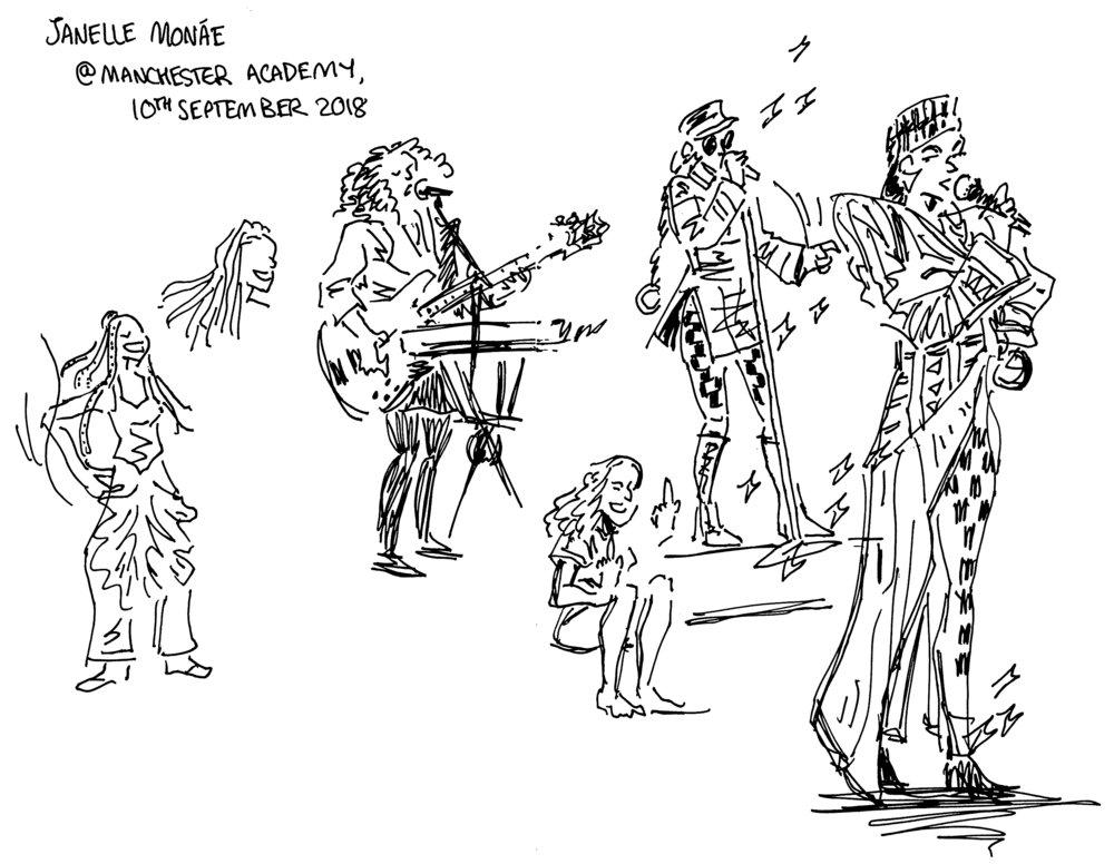 gig sketches (253).jpg