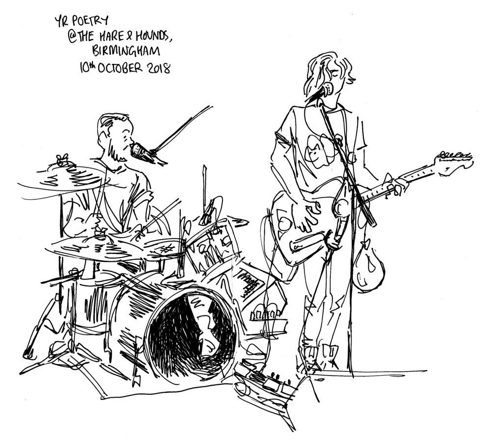 gig sketches (265).jpg