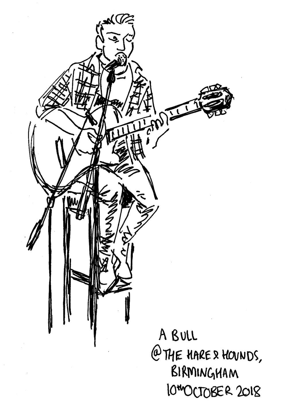 gig sketches (264).jpg