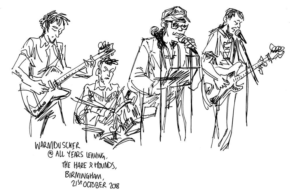gig sketches (270).jpg