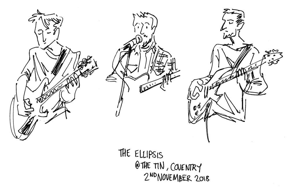gig sketches (273).jpg