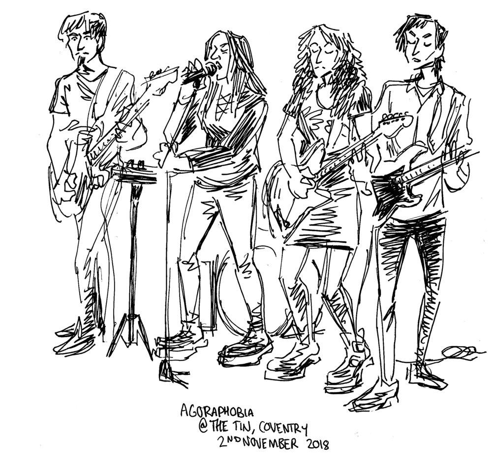 gig sketches (275).jpg