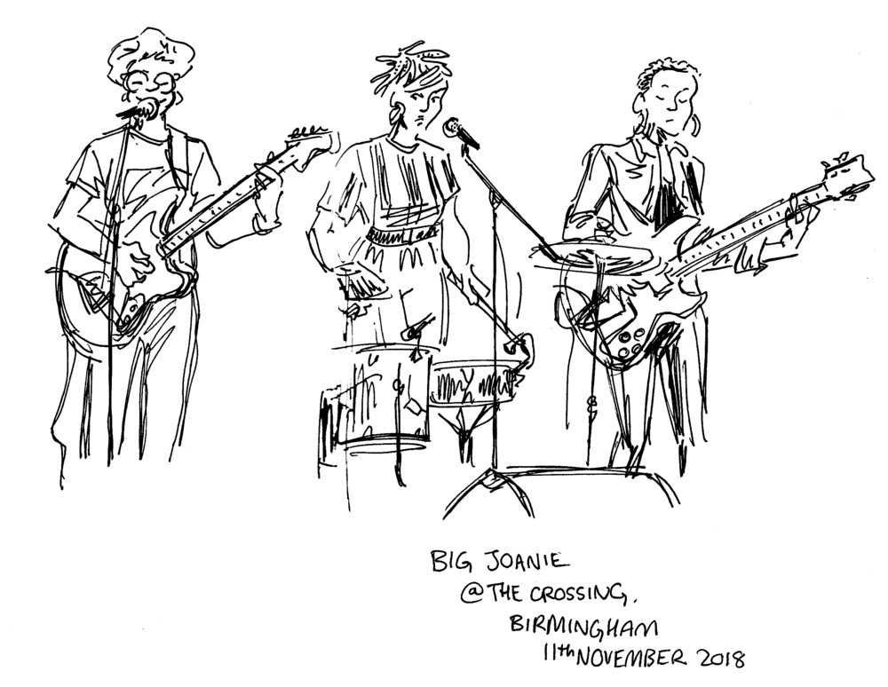 gig sketches (279).jpg