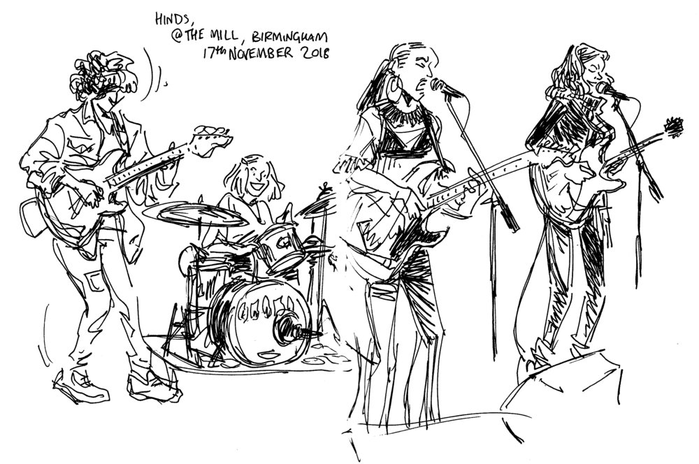 gig sketches (280).jpg