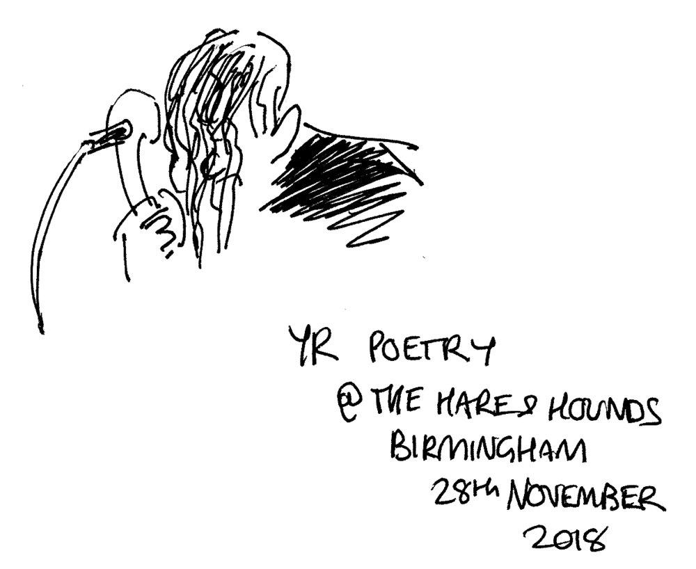 gig sketches (285).jpg