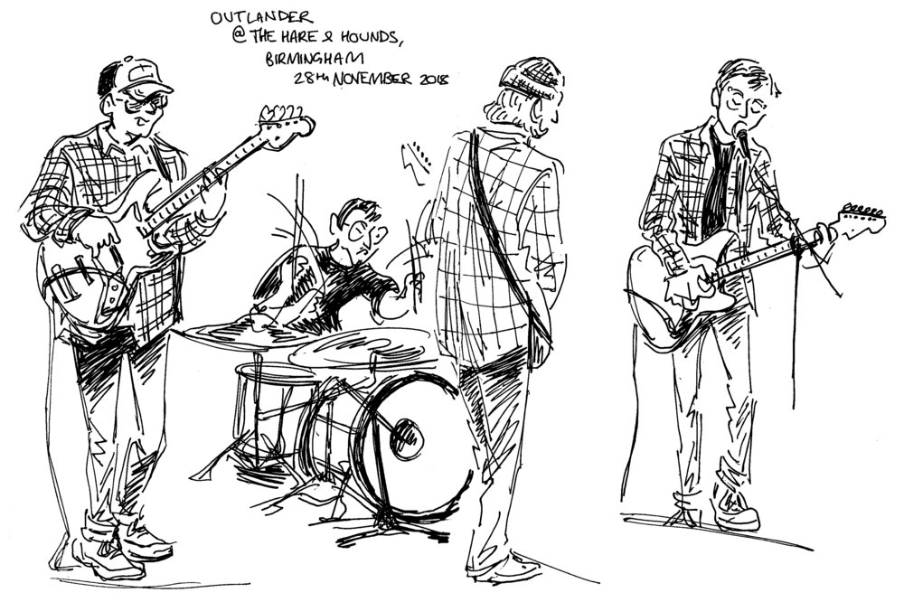 gig sketches (284).jpg