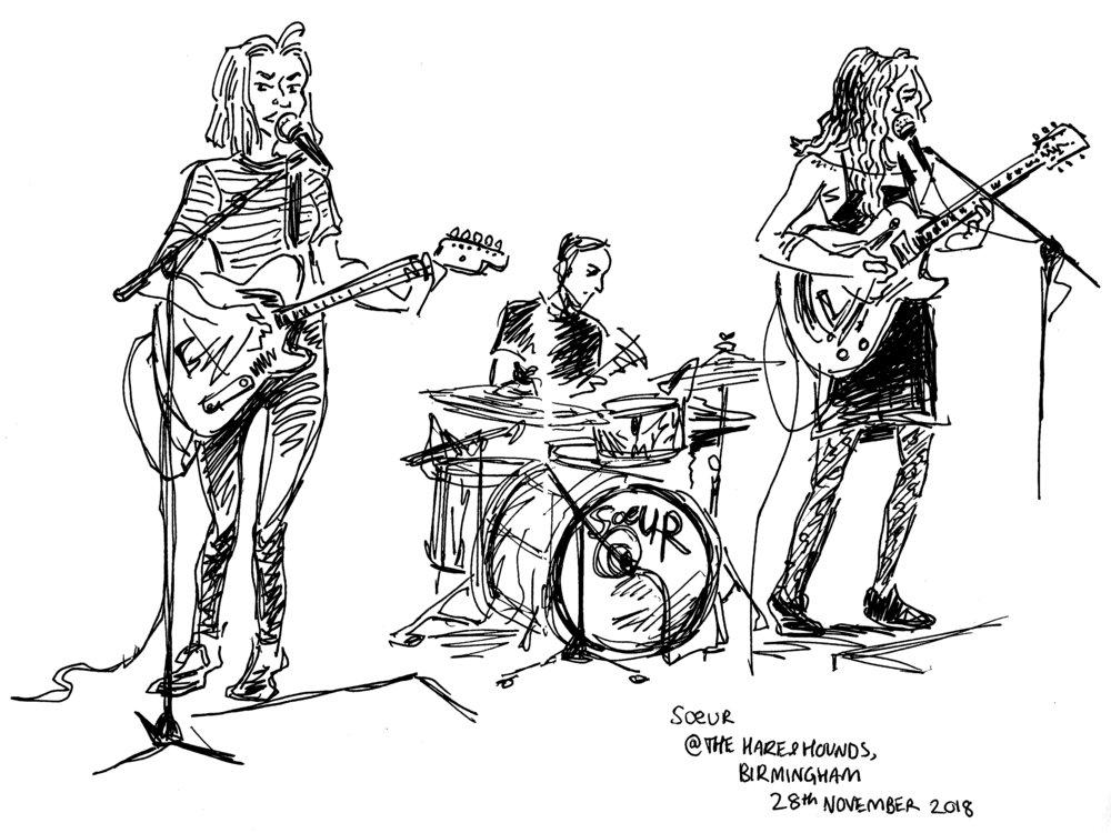 gig sketches (286).jpg