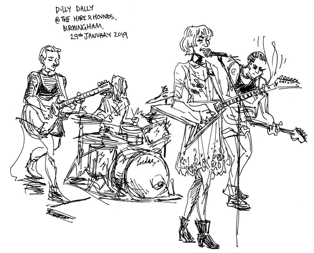 gig sketches (287).jpg