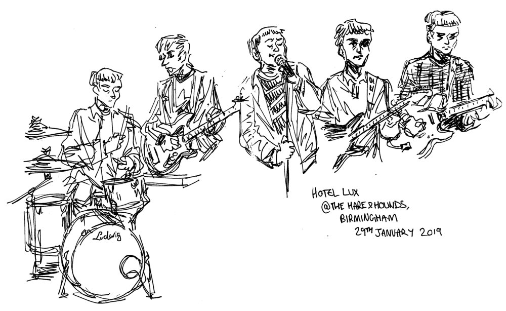 gig sketches (289).jpg