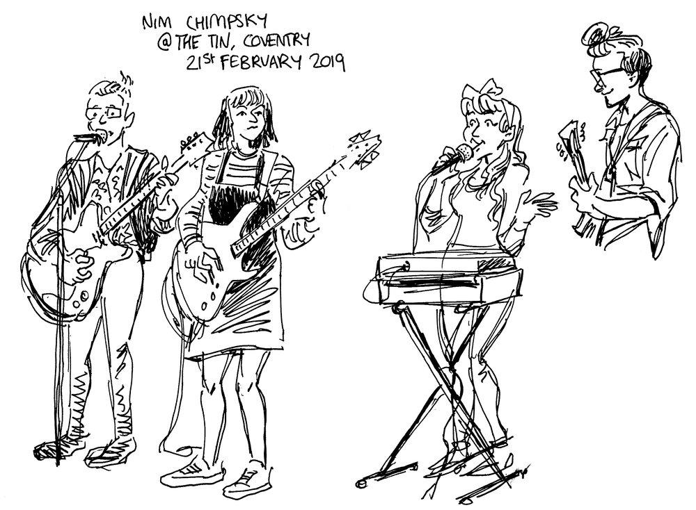 gig sketches (292).jpg