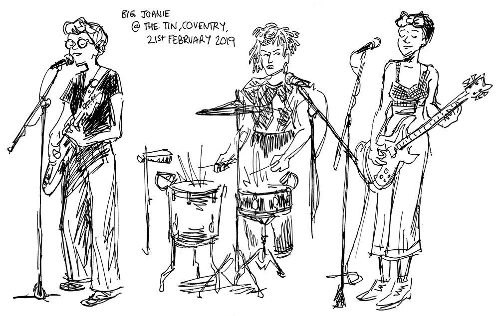 gig sketches (294).jpg