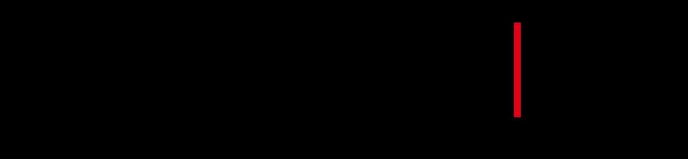 JBPR_Logo_PNG.png