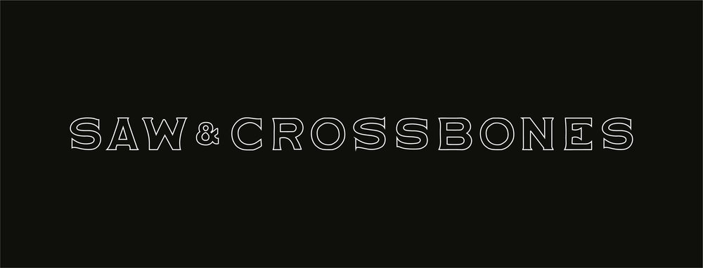 Saw&Crossbone_Facebook-05.jpg