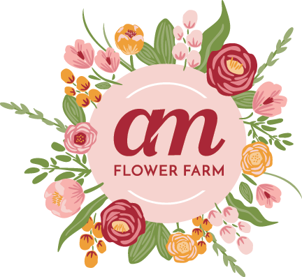AM Flower Farm