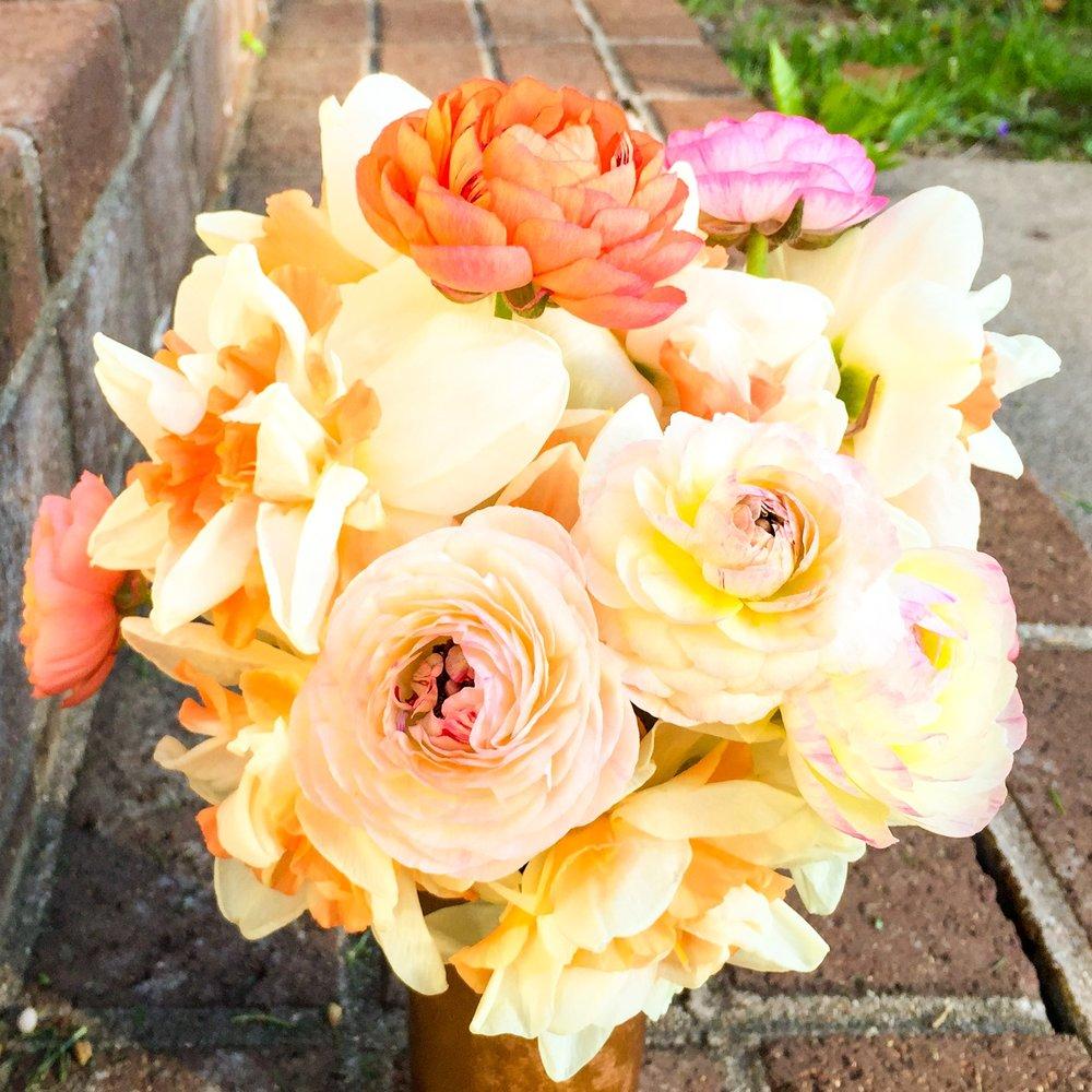 spring arrangement 3.jpg