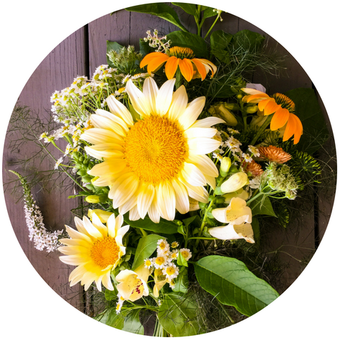 sunflowerbouquet.png