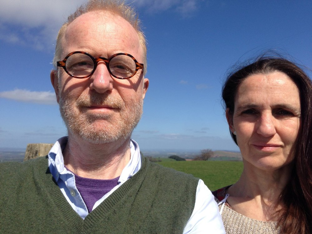 Judith and Peter.jpg