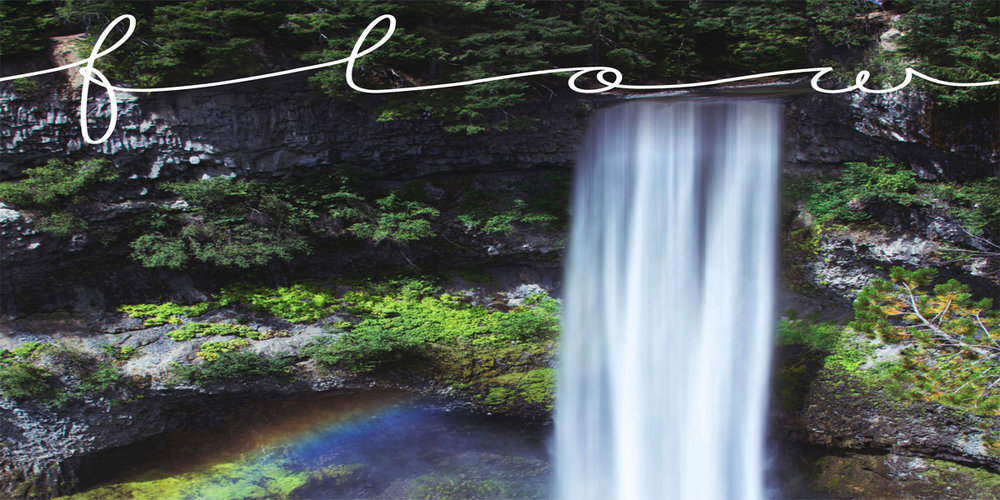 Flow email banner.jpg