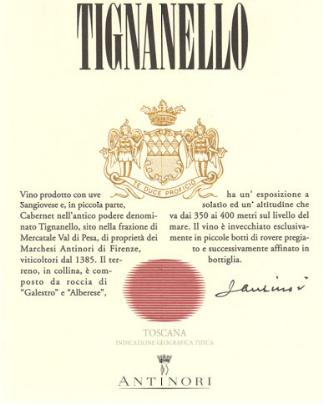 tignanello-antinori.png