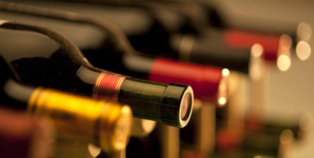 Il vino el'azienda dell'anno - rosso bianco spumante dell'anno - I premi delL'anno