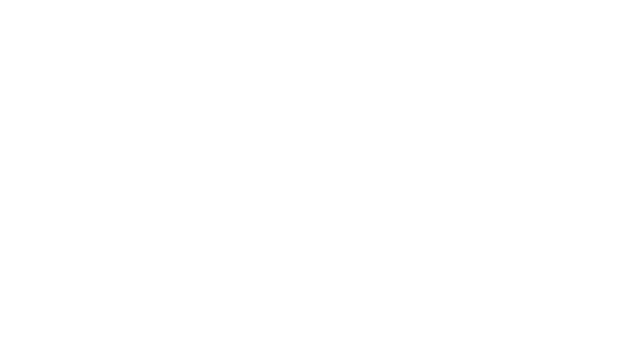 Story Coffee Co.