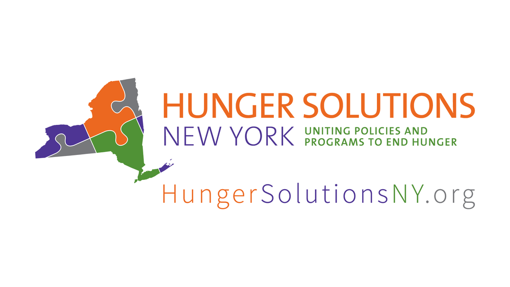 HungerSolutions_for-web_1920.png