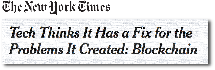 nytimes1a.png