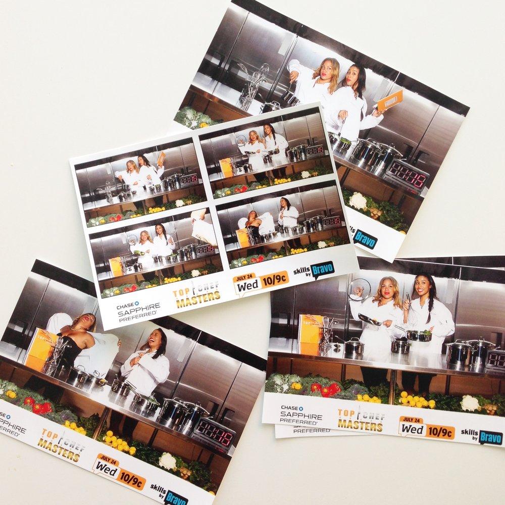 photo2.jpg