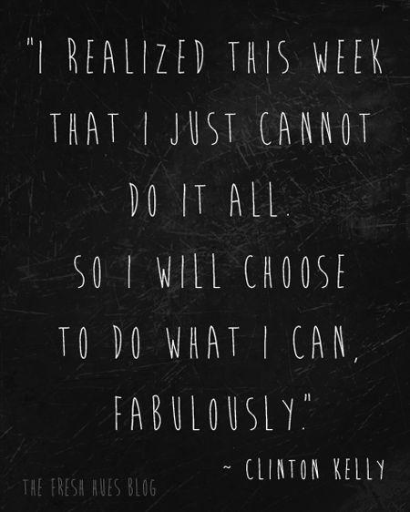 do-it-fabulously.jpg