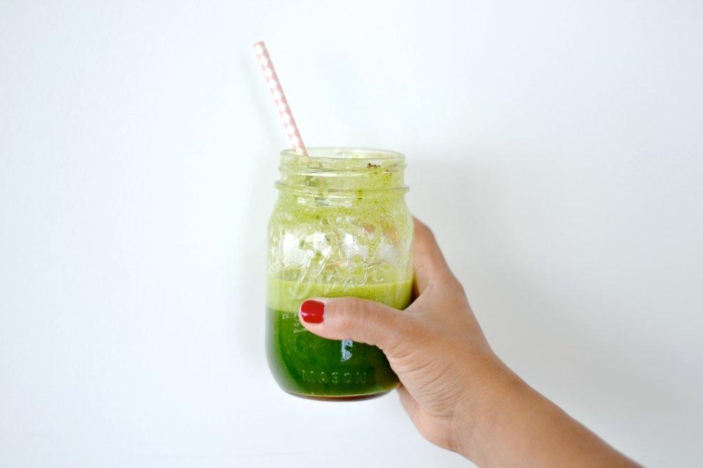 green-juice-.jpg