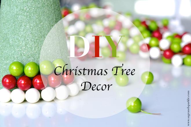 DIY-Christmas-Tree-Decor-660x440.jpg