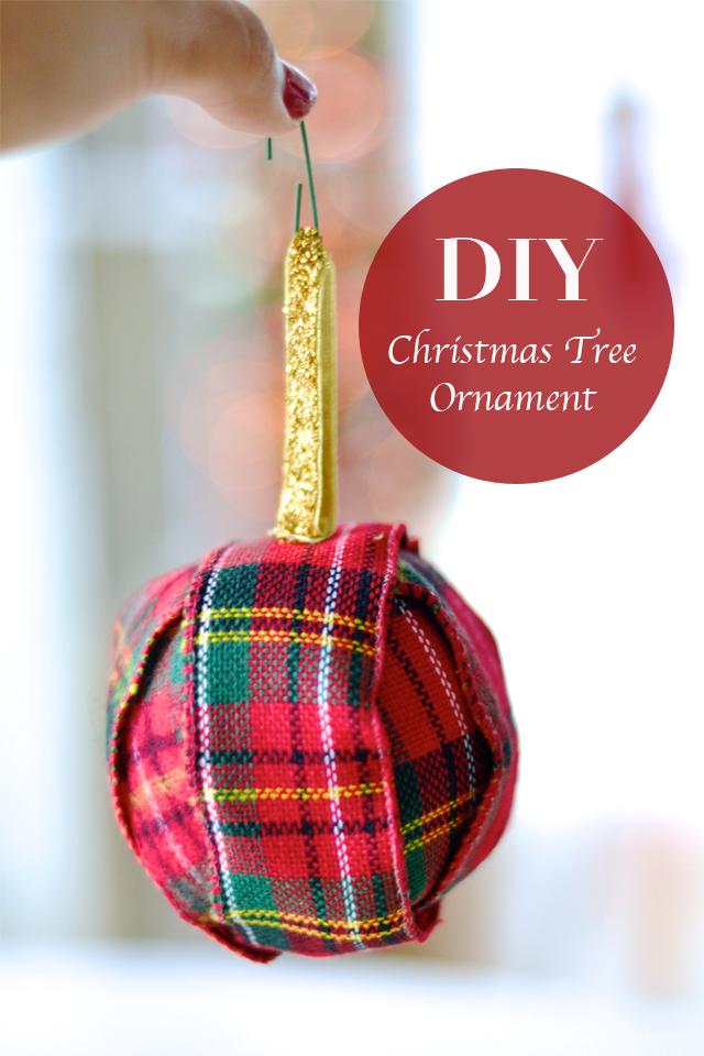 DIY-Christmas-Tree-Ornament-2.jpg