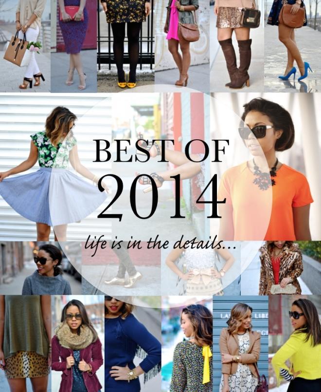 best-of-2014.001-660x805.jpg