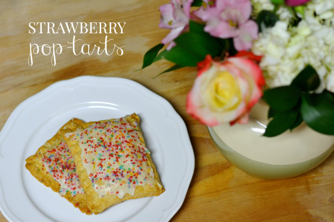 homemade-strawberry-pop-tarts-660x440.jpg