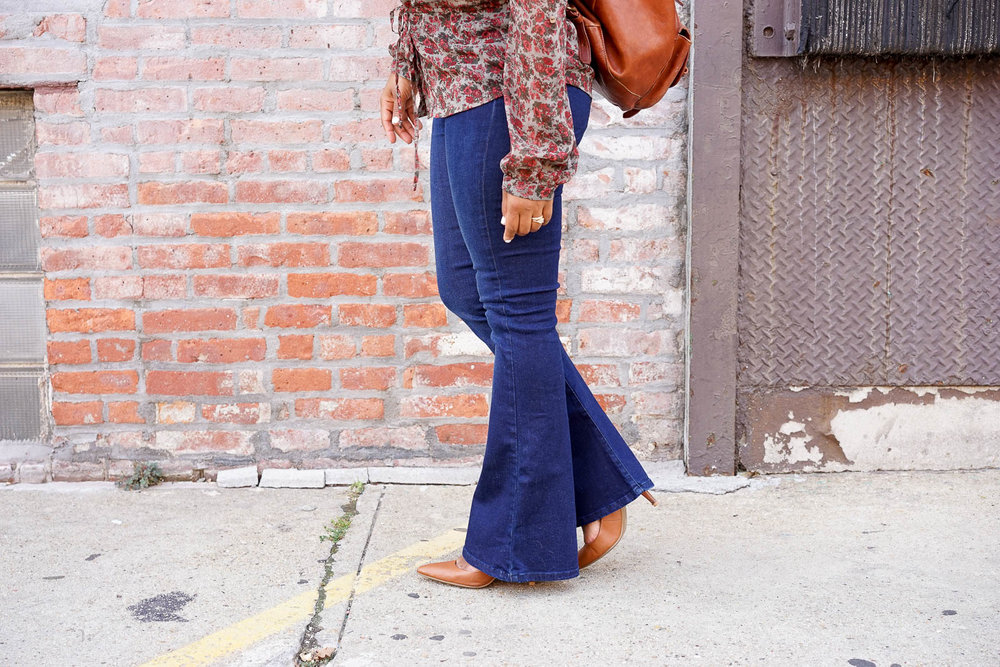 ASOS-Flared-Jeans-ThredUp-Second-Hand-First-Fall-Trends-Fall-Fashion-Florals-for-Fall-9-1.jpg