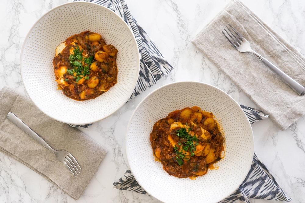 gnoochi-bake-recipe-casa-de-fallon-recipe-10.jpg