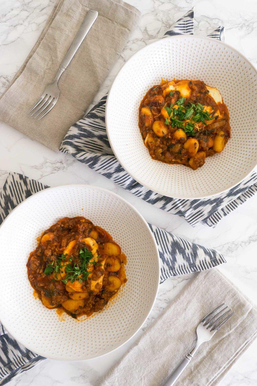 gnoochi-bake-recipe-casa-de-fallon-recipe-11.jpg