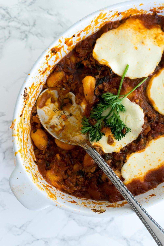 gnoochi-bake-recipe-casa-de-fallon-recipe-19.jpg